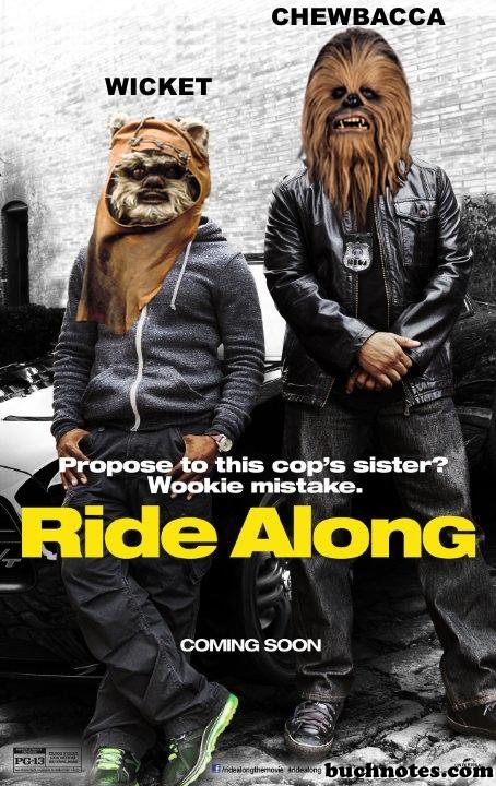WookieMistake